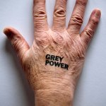 GREY-POWER1a