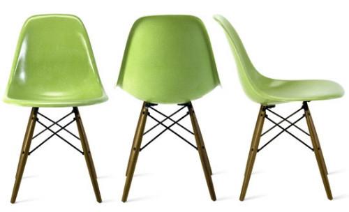fiberglass-shell-side-chair-retro-furniture-1_grande