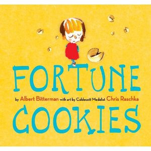 fortune_cookies_picturebook