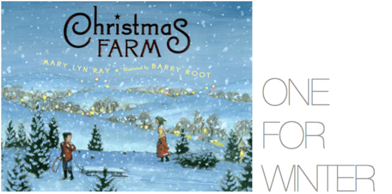 CHRISTMAS_FARM_BOOK