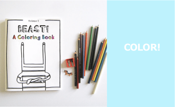ETSY-COLORING-BOOK