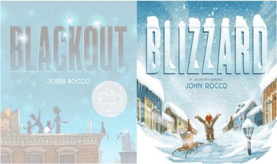 blackout-sequel-blizzard