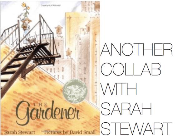 THE-GARDENER-SARAH-STEWART