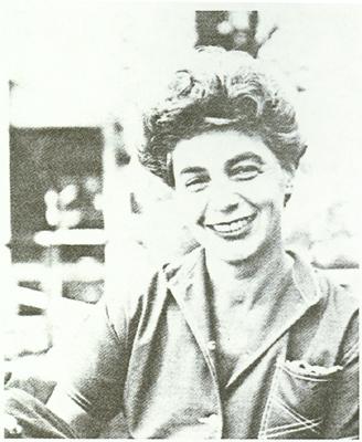 Krauss.portrait