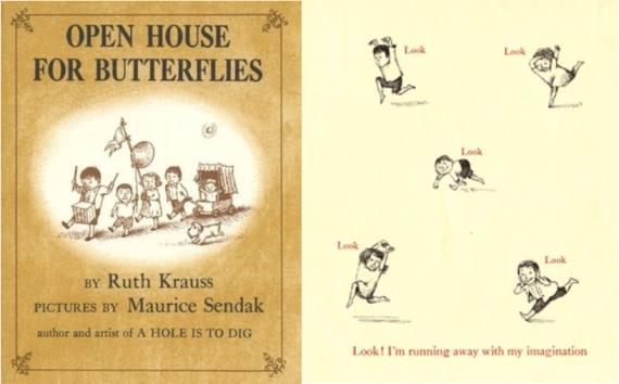 openhouseforbutterflies