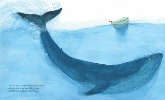 the-blue-whale-jenni-desmond-2