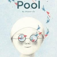 pool by jihyeon lee + pool floats