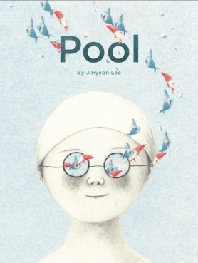 pool-picture-book