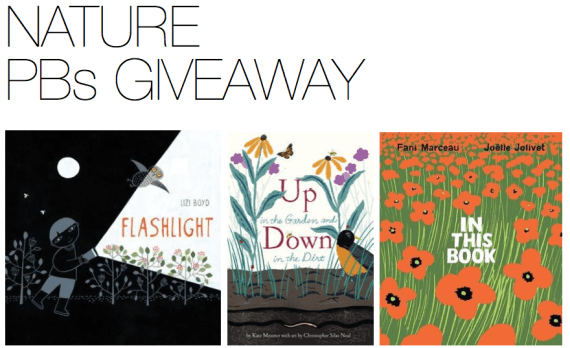 NATURE-PICTURE-BOOKS-GIVEAWAY