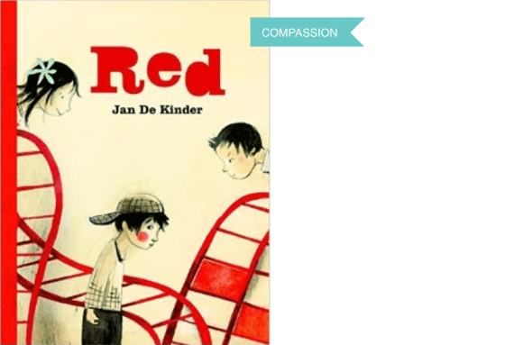 RED-PICTURE-BOOK