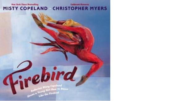 firebird-misty-copeland