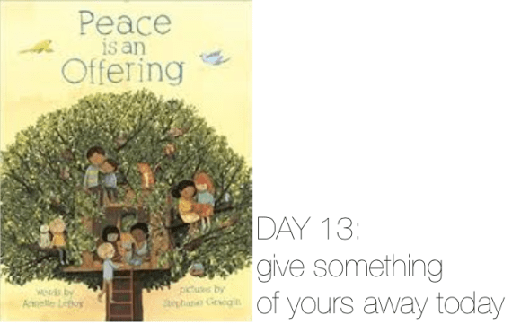 peace-is-an-offering