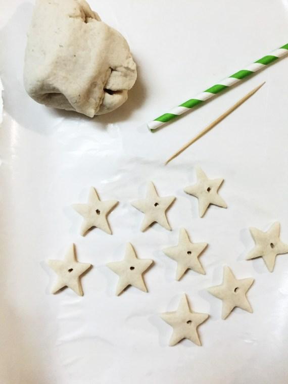 glo-star-cookies