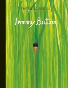 jemmy-button-book