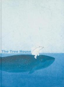 the-tree-house-tolman-picture-book