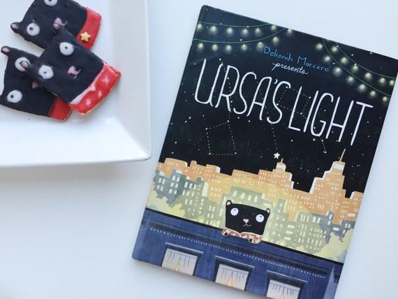 ursaslight_cookies
