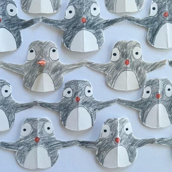penguin-paper-dolls-kids-craft