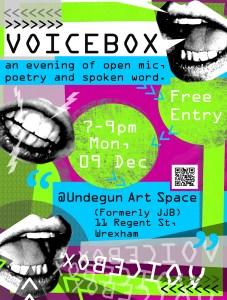 VoiceboxA5dec