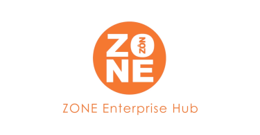 Zone Enterprise Hub