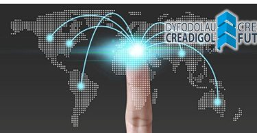 Glyndwr Creative Futures Week 2015