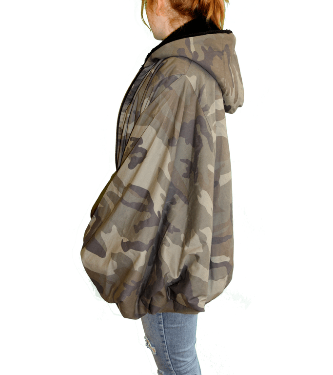 shhot camo long 2