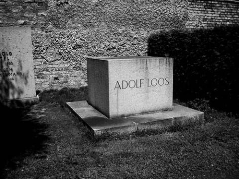 adolf-loos-grave-480x360