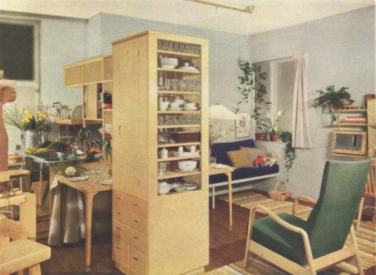 Swedish-Kitchen