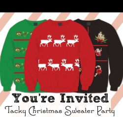 Innovative Tacky Sweater Party Invitations Free Printable This Pug Life Tacky Sweater Party Invitations Free Printable This Ugly Sweater Party Invitation Template Free Ugly Sweater Party Games