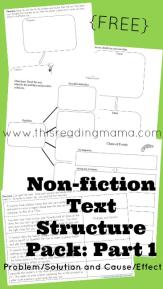 Fiction or Nonfiction?