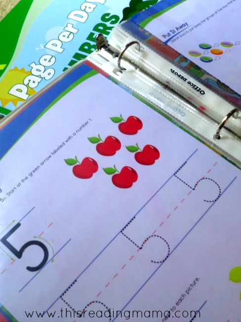 use plastic sleeve protectors to extend the life of workbooks