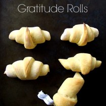 Sweet_Potato_Gratitude_Rolls