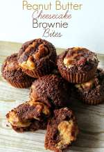 Peanut_Butter_Cheesecake_Brownie_Bites