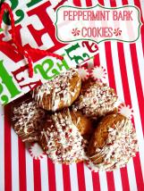 Peppermint_Bark_Cookies
