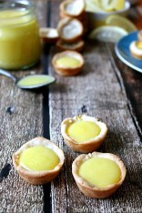 Lemon_Curd_Blossoms