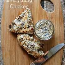 Grilled_Everything_Chicken