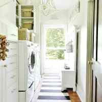 Meet My Laundry Room (and a Giveaway)