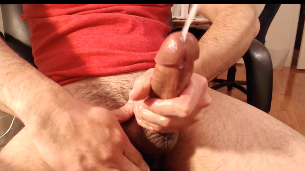 gay young men cock sucking