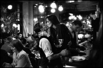 Brasserie de l'Isle Saint-Louis, 1993