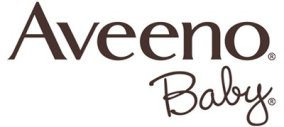 Image result for aveeno baby logo