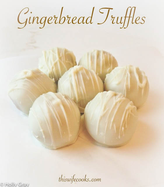 gingerbreadtruffles