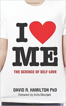I Heart Me: The Science of Self Love