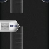 xperia activeのFMラジオアプリ(デフォのやつ)を日本の周波数に合わす-zipインストーラ付き