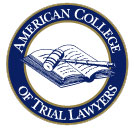 american-college-trial-lawyers-icon