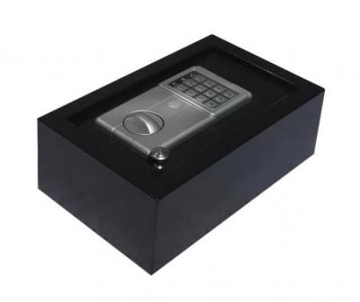 DIGITAL ELECTRONIC DRAWER SAFE HIDDEN SECURITY BOX JEWELRY GUN CASH PORTABLE 633090201257 | eBay