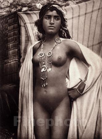 white slave girls sold