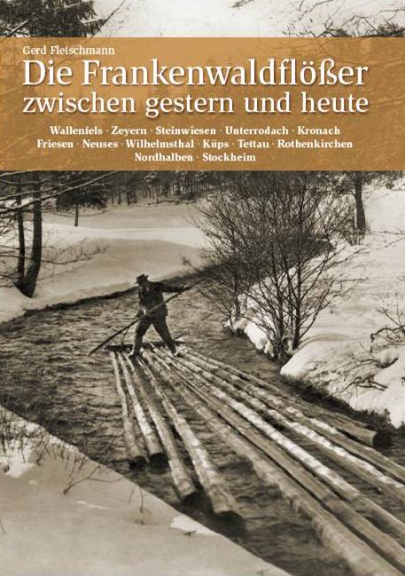 fleischmann_buch_umschlag 1