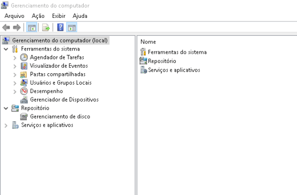 gerenciador-do-computador
