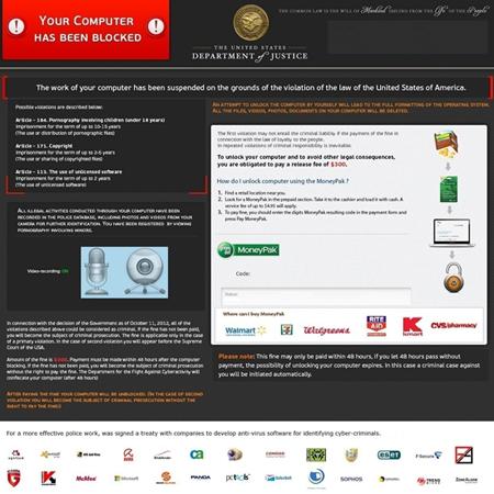 ransomware-cryptolocker-4