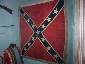 Thomas Legion Flag.jpg