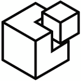 Automating application deployments across clouds with Salt and Docker